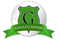 galileoseal1a